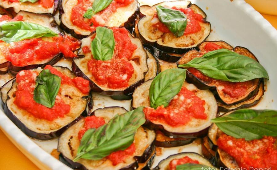 Lezioni di cucina a Taormina