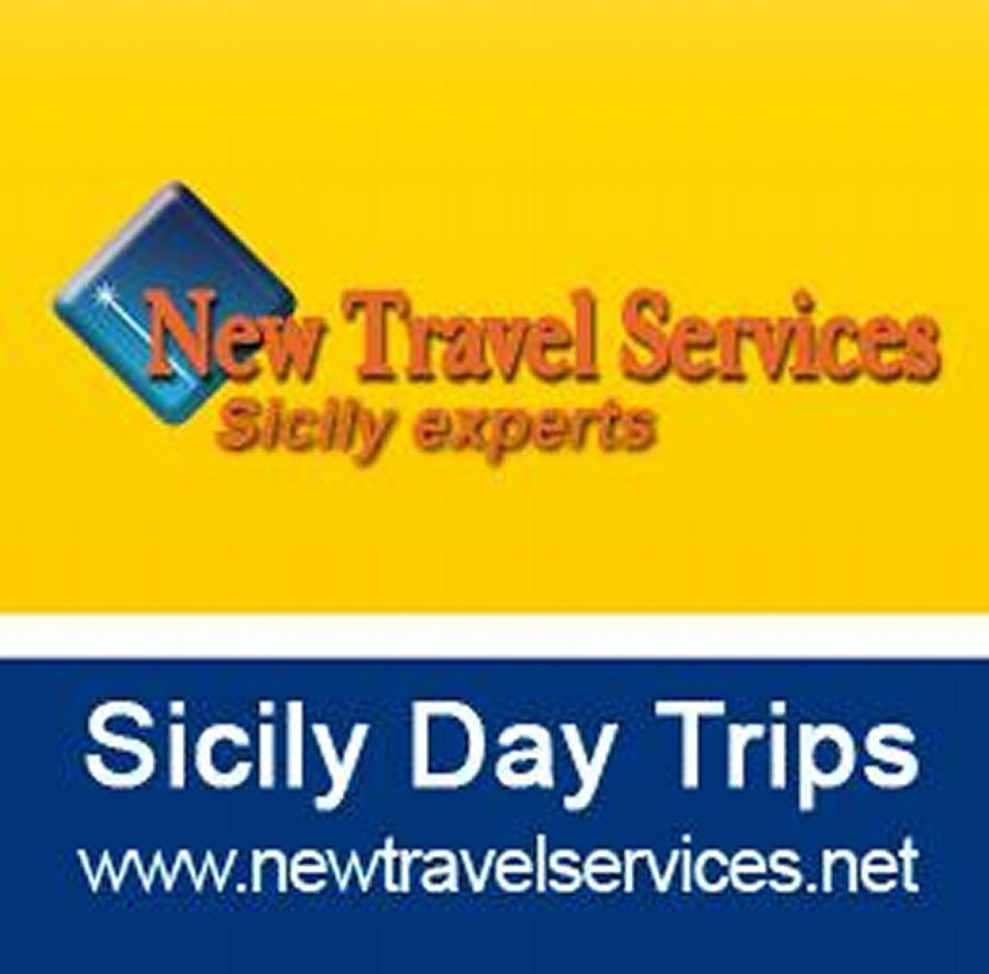 Collegamento a New Travel Services