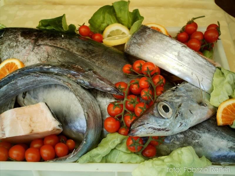 Tour gastronomico della Sicilia