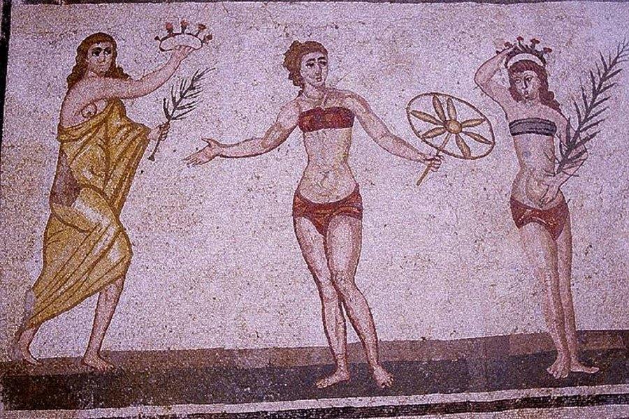 Sicilia, tra Storia e Mare