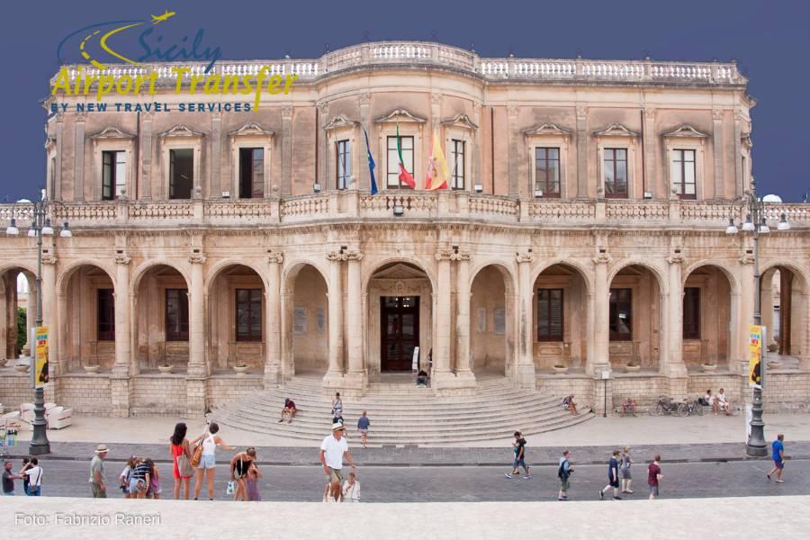 Tour Barocco - 3 giorni