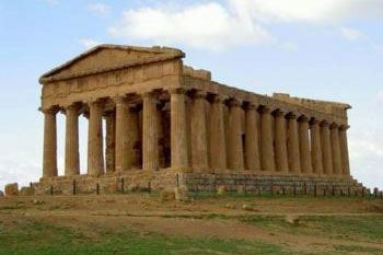 View: Province of Agrigento (8 Photo)