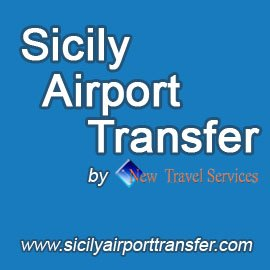 New Travel Services - Sicily Day Trips